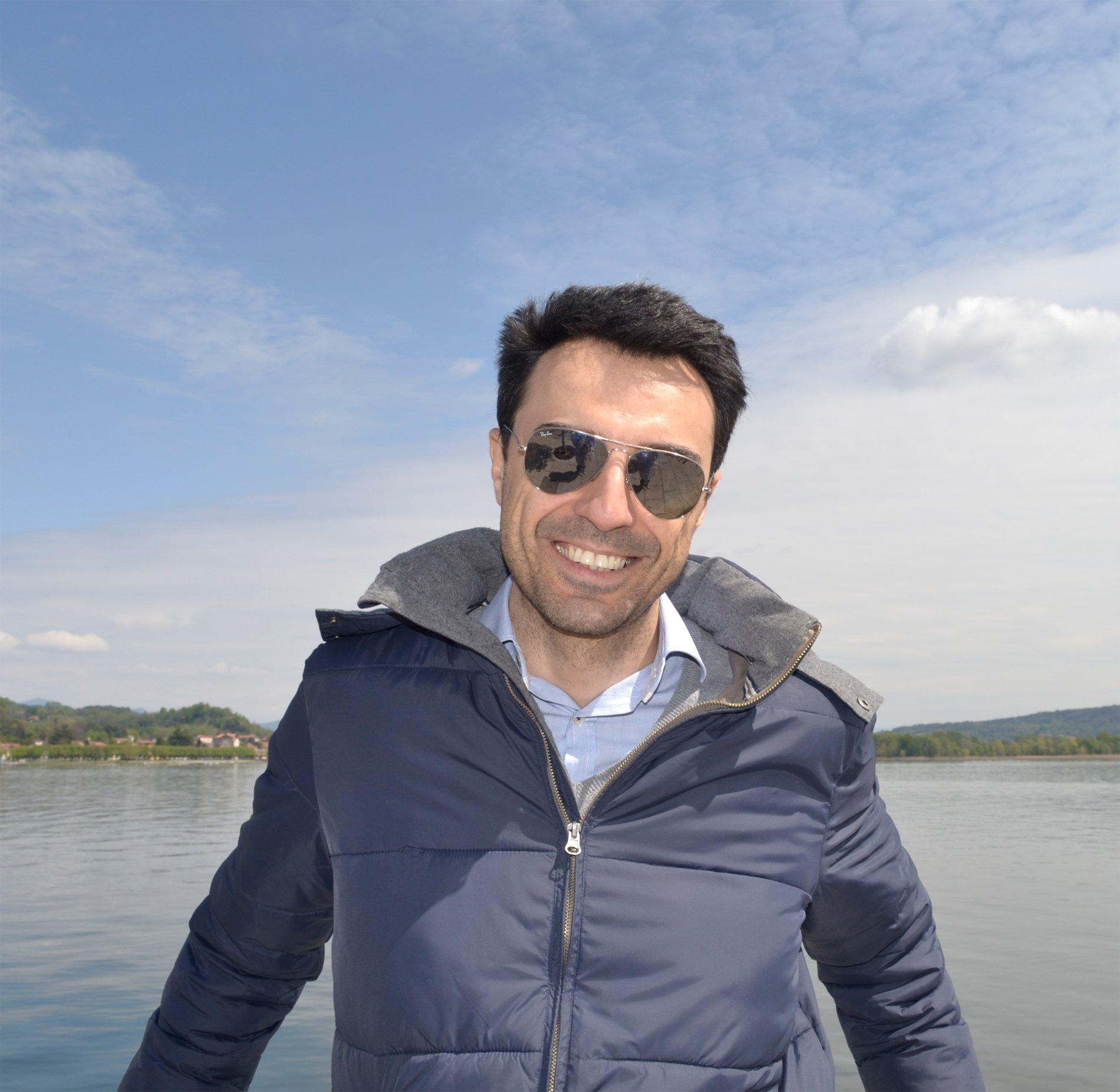 Vincenzo Picardi